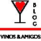 Vinos & Amigos