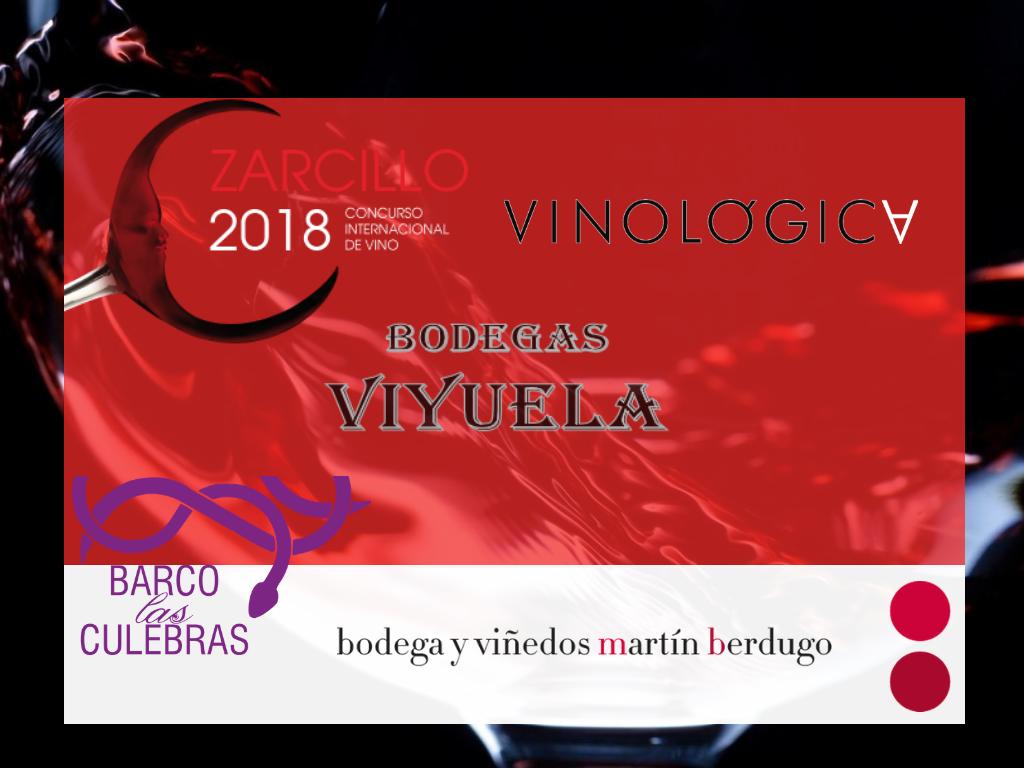premios-zarcillo-amigos-vinologica